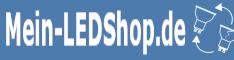Klik hier voor kortingscode van Mein-LEDShop